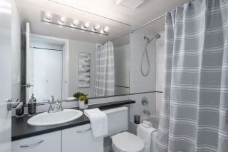 """Photo 17: 2701 1331 W GEORGIA Street in Vancouver: Coal Harbour Condo for sale in """"The Pointe"""" (Vancouver West)  : MLS®# R2571551"""