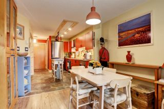 """Photo 7: 301 2741 E HASTINGS Street in Vancouver: Hastings Sunrise Condo for sale in """"The Riviera"""" (Vancouver East)  : MLS®# R2549866"""