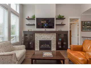 """Photo 9: 2 15989 MOUNTAIN VIEW Drive in Surrey: Grandview Surrey Townhouse for sale in """"HEARTHSTONE IN THE PARK"""" (South Surrey White Rock)  : MLS®# R2163450"""