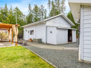 Photo 15: 1356 MEADOWOOD Way in : PQ Qualicum North House for sale (Parksville/Qualicum)  : MLS®# 869681