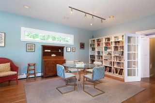 Photo 18: 4812 MARGUERITE Street in Vancouver: Shaughnessy House for sale (Vancouver West)  : MLS®# R2606558