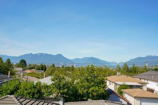 Photo 19: 3185 E 3RD AVENUE in Vancouver: Renfrew VE House for sale (Vancouver East)  : MLS®# R2103747