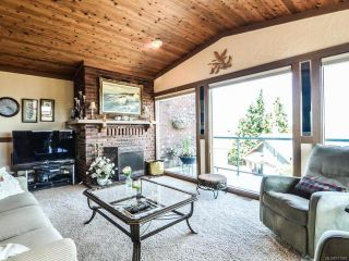 Photo 8: 473 Eagle Ridge Rd in CAMPBELL RIVER: CR Campbell River Central House for sale (Campbell River)  : MLS®# 771391