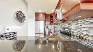 """Photo 17: 801 1040 PACIFIC Street in Vancouver: West End VW Condo for sale in """"Chelsea Terrace"""" (Vancouver West)  : MLS®# R2594279"""