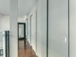 Photo 16: 915 King  St W Unit #Ph 501 in Toronto: Niagara Condo for sale (Toronto C01)  : MLS®# C3730789
