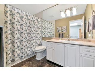 """Photo 30: 118 6109 W BOUNDARY Drive in Surrey: Panorama Ridge Townhouse for sale in """"LAKEWOOD GARDENS"""" : MLS®# R2625696"""