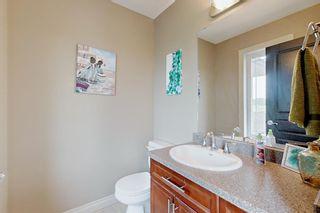 Photo 24: 36105 Range Road 33: Rural Red Deer County Detached for sale : MLS®# A1134842