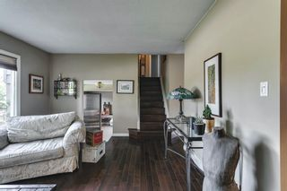Photo 9: 40 Sackville Drive SW in Calgary: Southwood Detached for sale : MLS®# A1128348