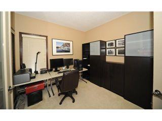 Photo 16: 164 EVEROAK Close SW in CALGARY: Evergreen Residential Detached Single Family for sale (Calgary)  : MLS®# C3446163