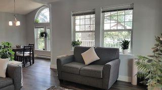 Photo 7: 403 606 Goldstream Ave in : La Fairway Condo for sale (Langford)  : MLS®# 878096