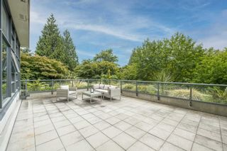 """Photo 9: 216 2851 HEATHER Street in Vancouver: Fairview VW Condo for sale in """"Tapestry"""" (Vancouver West)  : MLS®# R2600273"""