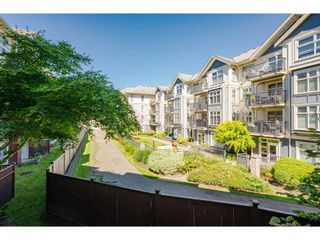 """Photo 7: 207 8068 120A Street in Surrey: Queen Mary Park Surrey Condo for sale in """"MELROSE PLACE"""" : MLS®# R2586574"""