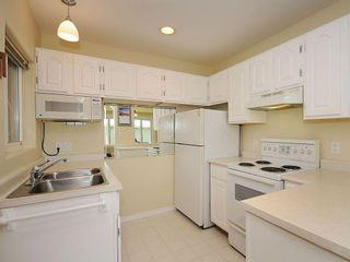 Photo 7: 1392 Rockland Ave in Victoria: Residential for sale (203)  : MLS®# 283459