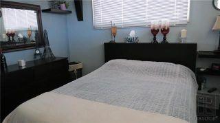 Photo 6: 462 Neil Avenue in Winnipeg: Residential for sale (3D)  : MLS®# 1820929