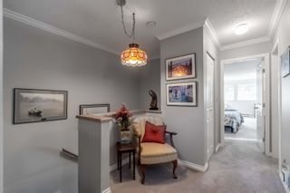 Photo 22: 2302 RIVERWOOD Way in Vancouver: South Marine Townhouse for sale (Vancouver East)  : MLS®# R2615160