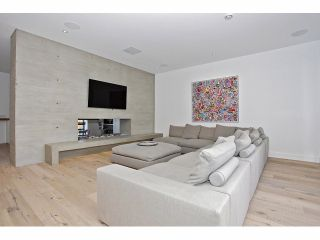 Photo 5: 3085 MCBRIDE Avenue in Surrey: Crescent Bch Ocean Pk. House for sale (South Surrey White Rock)  : MLS®# F1408818