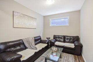 Photo 6: 156 Redstone Heights NE in Calgary: Redstone Detached for sale : MLS®# A1066534