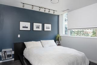 """Photo 12: 306 1351 CONTINENTAL Street in Vancouver: Downtown VW Condo for sale in """"THE MADDOX"""" (Vancouver West)  : MLS®# R2617899"""