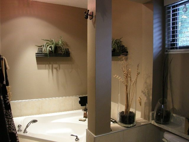 """Photo 9: Photos: 1186 COLIN Place in Coquitlam: River Springs House for sale in """"RIVER SPRING"""" : MLS®# R2105095"""