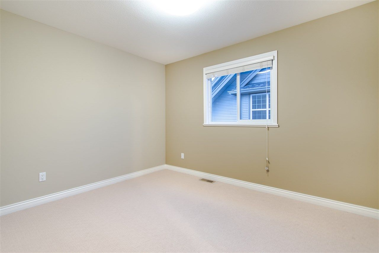"""Photo 24: Photos: 4857 214A Street in Langley: Murrayville House for sale in """"Murrayville"""" : MLS®# R2522401"""