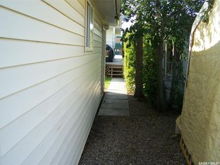 Photo 26: 223 3rd Avenue East in St. Walburg: Residential for sale : MLS®# SK842548