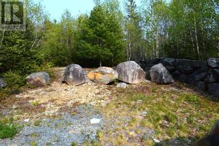 Photo 19: Old Kettle Road in Port Medway: Vacant Land for sale : MLS®# 202113253