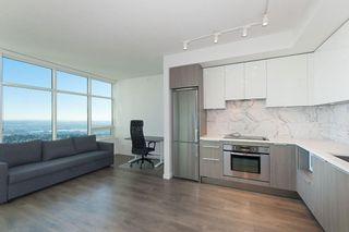 Photo 5: 2503 6461 TELFORD Avenue in Burnaby: Metrotown Condo for sale (Burnaby South)  : MLS®# R2592325
