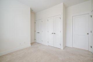 """Photo 21: 210 14022 NORTH BLUFF Road: White Rock Condo for sale in """"Beachborough"""" (South Surrey White Rock)  : MLS®# R2622424"""