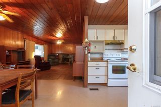 Photo 2: 422 Tipton Ave in : Co Wishart South House for sale (Colwood)  : MLS®# 872162