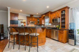 Photo 7: 2089 DAWES HILL Road in Coquitlam: Central Coquitlam House for sale : MLS®# R2567038