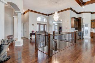 Photo 2: 194 Gleneagles Estates Lane: Cochrane Detached for sale : MLS®# A1136256