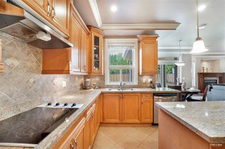 Photo 6: 3591 LOCKHART Road in Richmond: Quilchena RI House for sale : MLS®# R2587692
