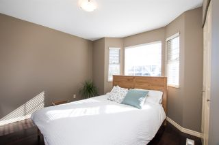 Photo 22: 5013 MARINER Place in Delta: Neilsen Grove House for sale (Ladner)  : MLS®# R2543435