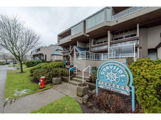 Photo 1: # 405 - 3 K DE K Court in New Westminster: Quay Condo for sale : MLS®# R2132103