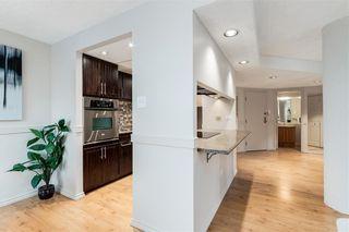 Photo 4: 530 1304 15 Avenue SW in Calgary: Beltline Apartment for sale : MLS®# C4275190
