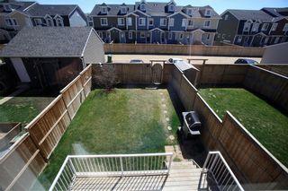 Photo 30: 83 Auburn Bay BV SE in Calgary: Auburn Bay House for sale : MLS®# C4279956