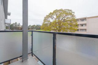 Photo 12: 202 904 Hillside Ave in : Vi Hillside Condo for sale (Victoria)  : MLS®# 874220