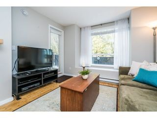 """Photo 4: 217 6833 VILLAGE Green in Burnaby: Highgate Condo for sale in """"CARMEL"""" (Burnaby South)  : MLS®# R2241064"""
