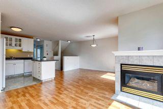 Photo 7: 204 10105 95 Street in Edmonton: Zone 13 Townhouse for sale : MLS®# E4246553