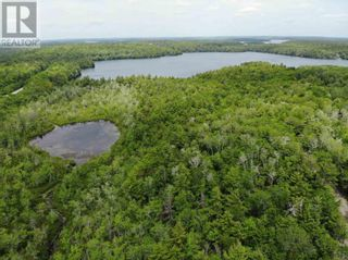 Photo 12: Lot Sunhaven Drive in Labelle: Vacant Land for sale : MLS®# 202108694