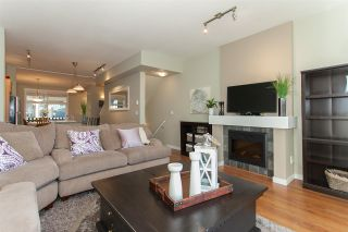 "Photo 2: 32 13819 232 Street in Maple Ridge: Silver Valley Townhouse for sale in ""Brighton"" : MLS®# R2228099"