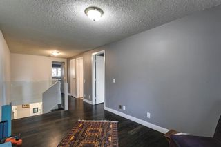 Photo 31: 528 Point McKay Grove NW in Calgary: Point McKay Row/Townhouse for sale : MLS®# A1153220