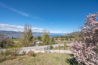 Photo 30: 2864 ARAWANA Road, in Naramata: Agriculture for sale : MLS®# 189146