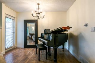 "Photo 5: 38 1195 FALCON Drive in Coquitlam: Eagle Ridge CQ Townhouse for sale in ""THE COURTYARDS"" : MLS®# R2208911"