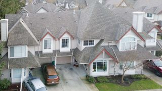 """Photo 30: 45 23085 118 Avenue in Maple Ridge: East Central Townhouse for sale in """"SOMMERLVILLE GARDENS"""" : MLS®# R2532695"""