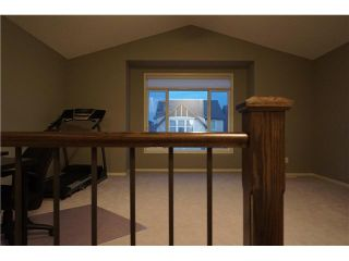 Photo 12: 1120 BRIGHTONCREST Green in Calgary: New Brighton Residential Detached Single Family for sale : MLS®# C3639912