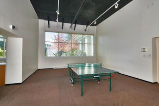 Photo 16: 305 2763 CHANDLERY Place in Vancouver: South Marine Condo for sale (Vancouver East)  : MLS®# R2416093