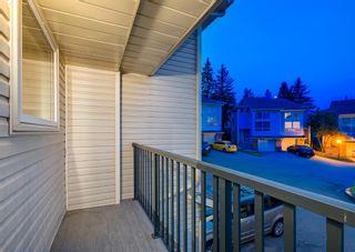 Photo 17: 23 Millrise Lane SW in Calgary: Millrise Semi Detached for sale : MLS®# A1130057