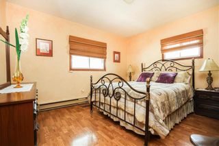Photo 13: 170 Leila Avenue in Winnipeg: Scotia Heights Residential for sale (4D)  : MLS®# 202115201