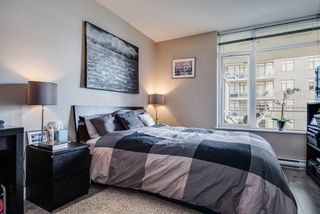 "Photo 6: 1509 892 CARNARVON Street in New Westminster: Downtown NW Condo for sale in ""Azure Li"" : MLS®# R2491135"